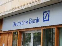 Deutsche Bank Ostrów Wlkp