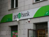 Getin Bank Ostrów Wlkp